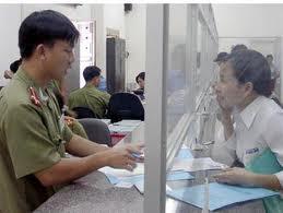 thu tuc gia han visa cho nguoi nuoc ngoai tai an giang, thủ tục gia hạn visa cho người nước ngoài tại An Giang