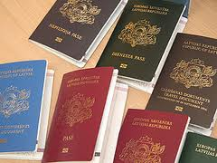 thu tuc gia han visa cho nguoi nuoc ngoai tai ba ria vung tau, thủ tục gia hạn visa cho người nước ngoài tại Bà Rịa - Vũng Tàu