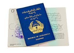 thu tuc gia han visa cho nguoi nuoc ngoai tai bac lieu, thủ tục gia hạn visa cho người nước ngoài tại Bạc Liêu