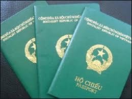thu tuc gia han visa cho nguoi nuoc ngoai tai bac ninh, thủ tục gia hạn visa cho người nước ngoài tại Bắc Ninh