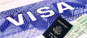 thu tuc gia han visa cho nguoi nuoc ngoai tai binh thuan, thủ tục gia hạn visa cho người nước ngoài tại Bình Thuận