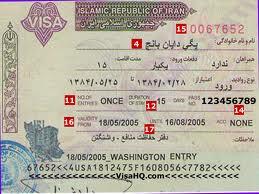 thu tuc gia han visa cho nguoi nuoc ngoai tai can tho, thủ tục gia hạn visa cho người nước ngoài tại Cần Thơ