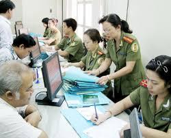 thu tuc gia han visa cho nguoi nuoc ngoai tai hau giang, thủ tục gia hạn visa cho người nước ngoài tại Hậu Giang