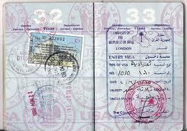 thu tuc gia han visa cho nguoi nuoc ngoai tai tien giang, thủ tục gia hạn visa cho người nước ngoài tại Tiền Giang