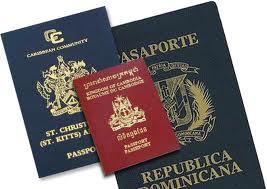 thu tuc gia han visa cho nguoi nuoc ngoai tai vinh long, thủ tục gia hạn visa cho người nước ngoài tại Vĩnh Long
