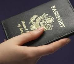 thu tuc gia han visa tai viet nam, thủ tục gia hạn visa tại việt nam