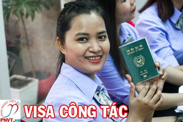 thủ tục xin gia hạn visa