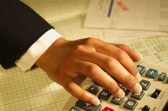Thuế đối với tổ chức, cá nhân nước ngoài kinh doanh tại Việt Nam